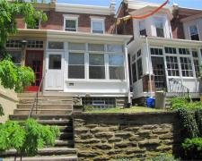 Main picture of House for rent in Philadelphia, PA